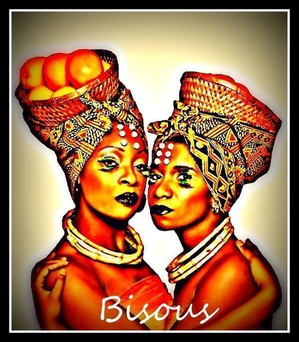 """Résultat de recherche d'images pour """"bisous africains centerblog"""""""