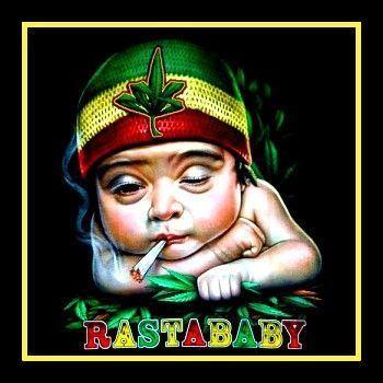 rastafarian lion bob marley